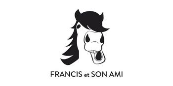 FRANCIS et SON AMI Wettbewerb