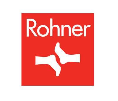 win4win-rohner-socken-wettbewerb-500x600px
