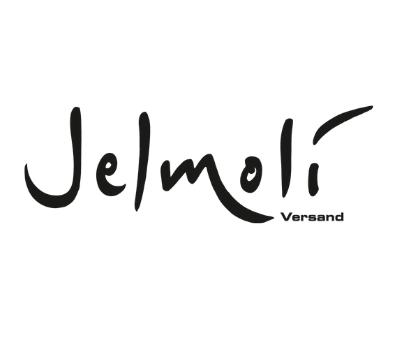 Jelmoli-Versand Wettbewerb Win4Win
