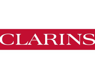 Clarins SA Wettbewerb