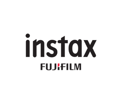 fujifilm win4win wettbewerb